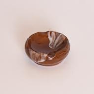 nieduża popielnica ceramiczna (1)