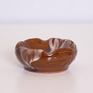 nieduża popielnica ceramiczna (4)