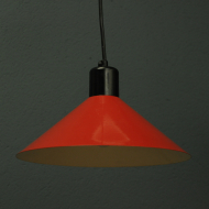 nordlux lampa sufitowa maleko 56