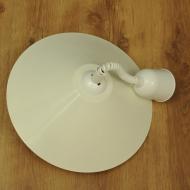 nordlux lampa sufitowa skandynawska design vintage 2wer