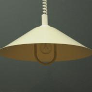 nordlux lampa sufitowa skandynawska design vintage awsx