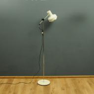obi lampa podlogowa 3e40