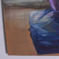 obraz baba kobieta w kocu (3)
