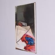 obraz czerwony biurko (2)