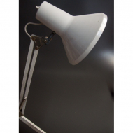 office-lamp-poland-1980s (2)