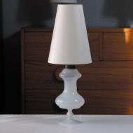 opaline-lampa2