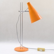 orange lidokov lamp_02