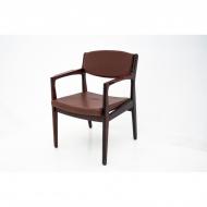 orzechowe-krzeslo-