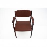orzechowe-krzeslo- (3)