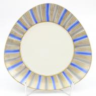 Oscar Schaller serving plate_01