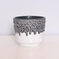 osłonka biało czarno szaro fat lava (1)