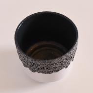 osłonka biało czarno szaro fat lava (4)