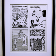 p021979 Jan Młodożeniec 2