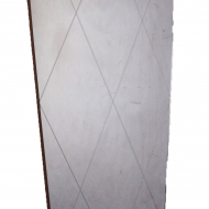 P1019334-—-kopia