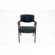 palisandrowe-krzeslo-dunski-design-lata-60