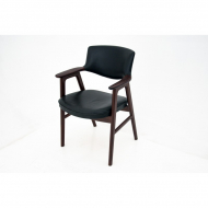 palisandrowe-krzeslo-dunski-design-lata-60 (2)
