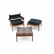 palisandrowy-komplet-wypoczynkowy-design-dunski-lata-60