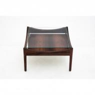 palisandrowy-komplet-wypoczynkowy-design-dunski-lata-60 (8)