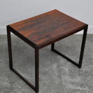 palisandrowy stolik (1)