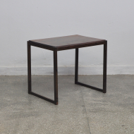 palisandrowy stolik (6)