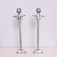 para aluminiowych świeczników (1)