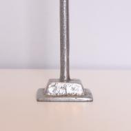 para aluminiowych świeczników (4)