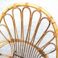 para foteli vintage franzo 2