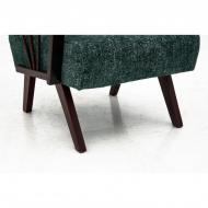 para-foteli-z-lat-60-ubieglego-wieku-po-renowacji (6)