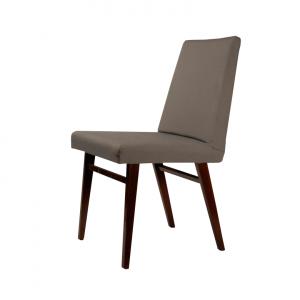 para-krzesel-w-stylowej-tkaninie-op-art_design_lata-60-_antyki-sosenko_1-780x780-780x780