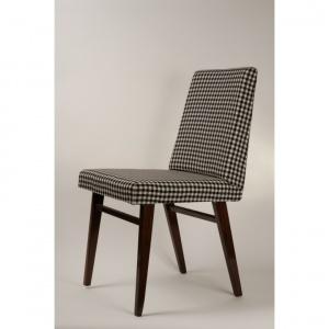 para-krzesel-w-stylowej-tkaninie-op-art_design_lata-60-_antyki-sosenko_2-780x780