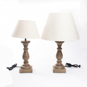 Para lamp-antyki-sosenko-krakow-1-780x780