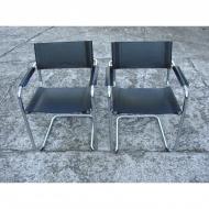para-wloskich-krzesel-bauhaus-lata-80 (3)