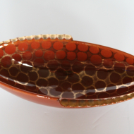 patera ceramika