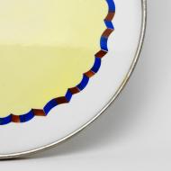 patera porcelanowa art deco (1)