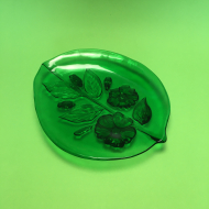 patera_walther_glas