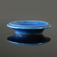 paterka-niebieska3