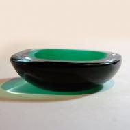 paterka-zielona2