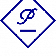 patyna_logo_podstawowe_blue