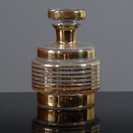 perfumetka1