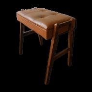 piano-stool-1920-s_original