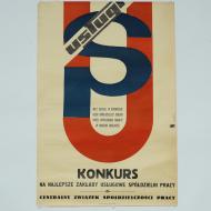 plakaty10-17