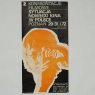 plakaty10-20