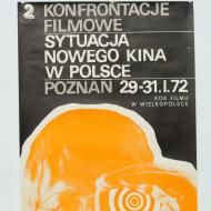 plakaty10-21