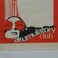 plakaty10-24