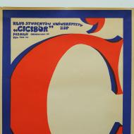 plakaty10-27