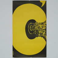 plakaty10-29