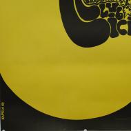 plakaty10-31