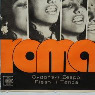 plakaty10-34