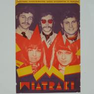 plakaty10-5