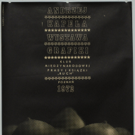 plakaty10-9